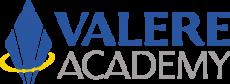 VALERE Academy Logo